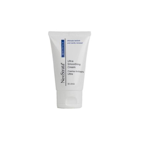 NEOSTRATA CR ANTIAGING