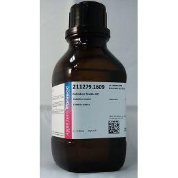 COLODION ELASTICO 250 ML QP