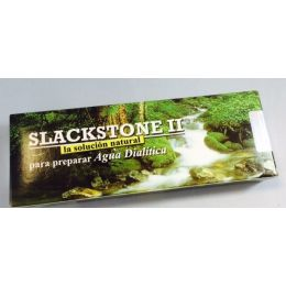 SLACKSTONE II 2 AMP