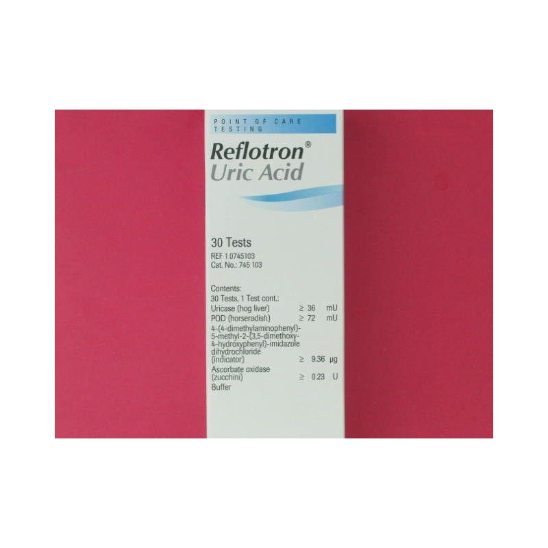 alimentos prohibidos para el acido urico o gota exceso de tomate acido urico el tomate de arbol y el acido urico