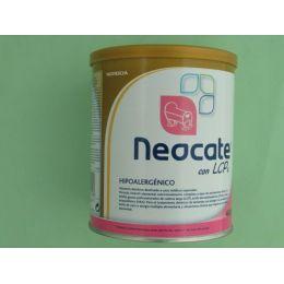 NEOCATE 400 G 1 BOTE NEUTRO