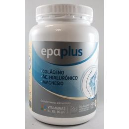 EPAPLUS COLAG+HIALUR+MAGN375GR
