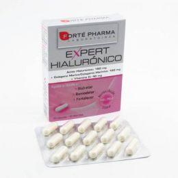 EXPERT HIALURONICO 30 CAPSULAS