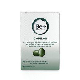 Be+ CAPILAR 30 comprimidos