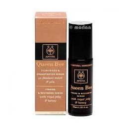 APIVITA QUEEN BEE SERUM ANTIENVEJECIMIENTO