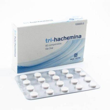 TRI HACHEMINA 60 COMP