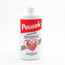 PEUSEK EXPRESS 150 150 G