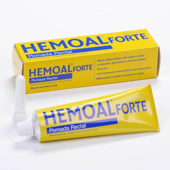 hemoal-forte-pda-rectal-50-g.jpg