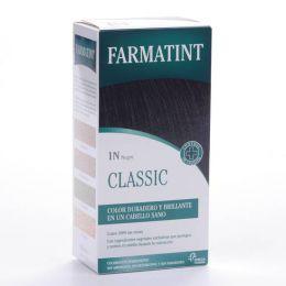 FARMATINT 135 ML NEGRO