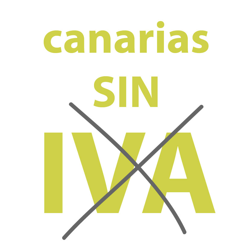 canarias sin iva